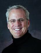 Global Leadership Board of Directors - Kurt Ling