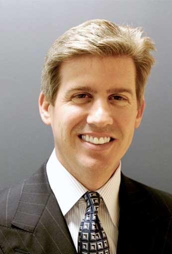 Global Leadership Board of Directors - Emery Shane